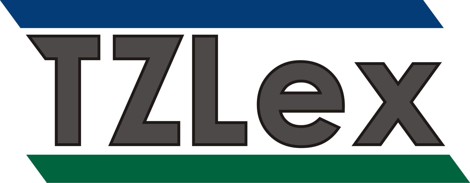 tzlex.pl